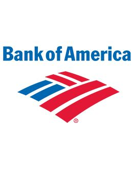 Bank Of America Mba by Arch International Inc