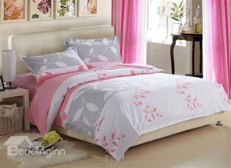 discount western bedding best 25 discount bedding ideas on pinterest discount