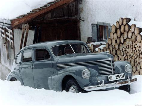 opel kapitan 1939 image gallery 1937 opel kapitan