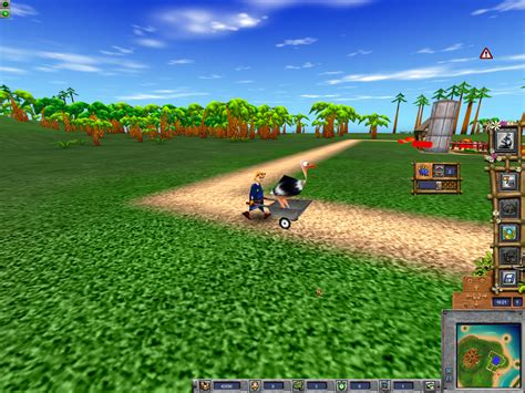 dion island dino island screenshots for windows mobygames
