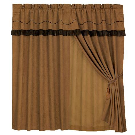 vintage cowboy curtains 100 vintage cowboy curtains industrial chic curtains