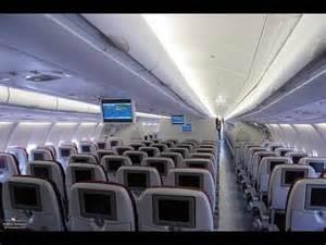 voli interni america airbus fsx hd a380 interni della cabina