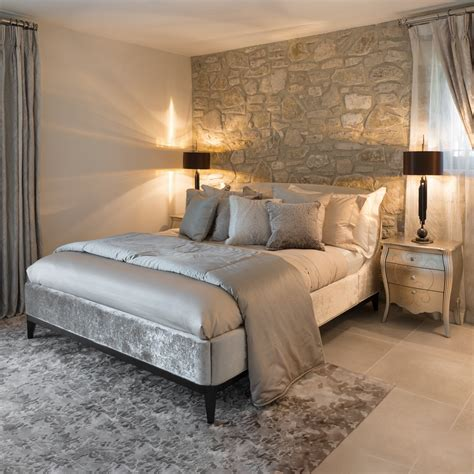 luxury bunk beds luxury designer ivory velvet bed juliettes interiors