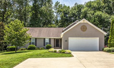 tims ford lake homes for sale 833 wildwood trce winchester tn 37398 lhrmls 00099444