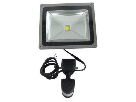 Best Outdoor Motion Lights Outdoor Motion Detectors For Lights Home Landscapings How To Make Outdoor Motion Detector