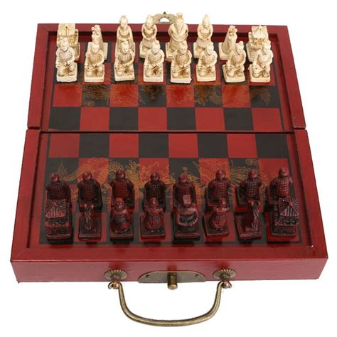 cheap chess sets 17 best images about checkmate on pinterest pewter