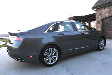 2014 lincoln mkz used used lincoln mkz for sale cargurus used cars new cars