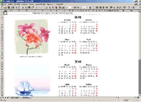 applicazioni excel calendari cartelli e moduli da stare applicazioni excel calendari cartelli e moduli da stare