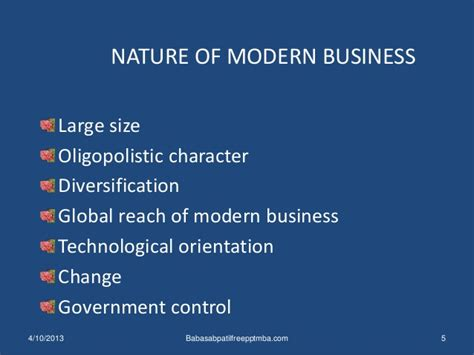 International Business Management Ppt For Mba business environment ppt international business management mba