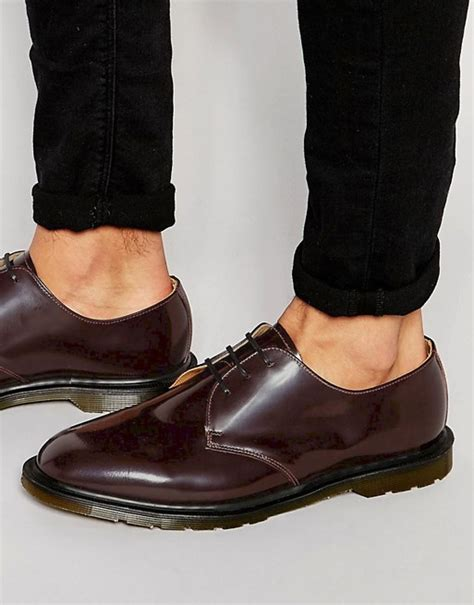 Dr Martens Madein dr martens made in dr martens made in