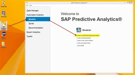 sap predictive analysis what it can and cannot do asug news predictive analytics 2 0 sap predictive solutions