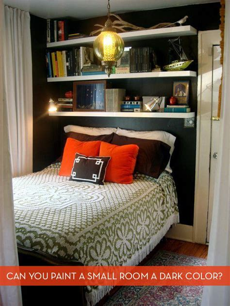 what color should you paint a small bedroom 17 best ideas about painting small rooms on pinterest small bathroom colors a small