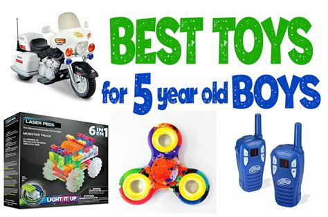 best boy birthdays for 5 year okds montreal what re the best toys for 5 year boys best toys for