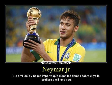 imagenes memes neymar meme neymar hattrick
