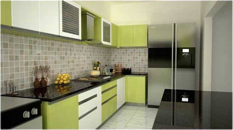interior solutions kitchens mangaluru global kitchens interior solutions fulfilling requirements since 2010