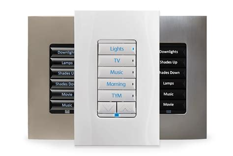 smart lighting control systems the practical applications of a smart lighting control