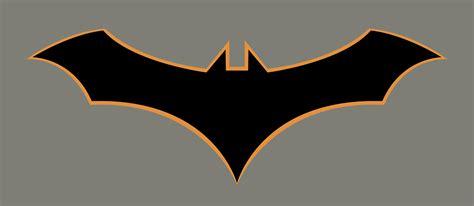 wallpaper batman zeichen batman rebirth v1 by angel of deathx1 on deviantart