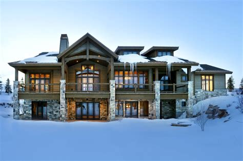 78 luxury home builders park city utah luxury