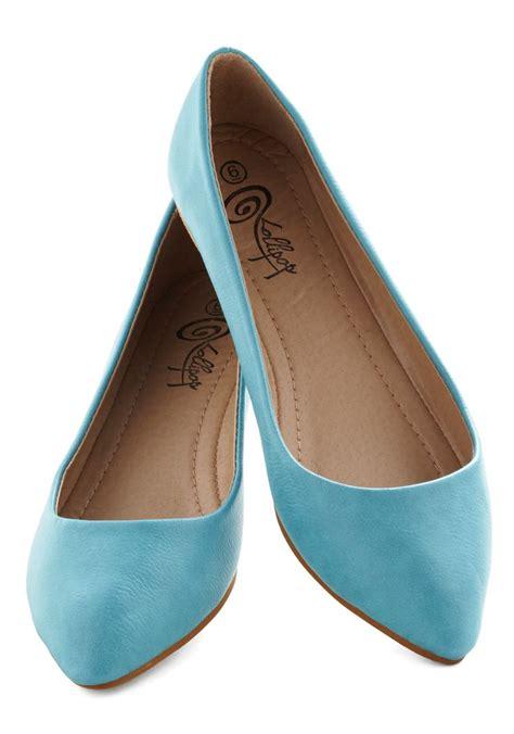 flat turquoise shoes turquoise flat shoes flats turquoise