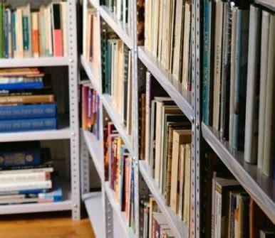 libreria sant orsola libreria bologna s orsola