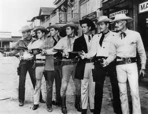 Dallas cowboys path to super bowl xlviii a mommy story