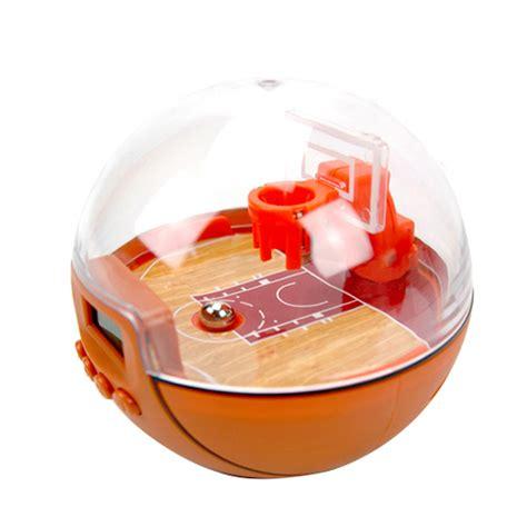 innovative basketball alarm clock mini sport lcd digital clock ebay