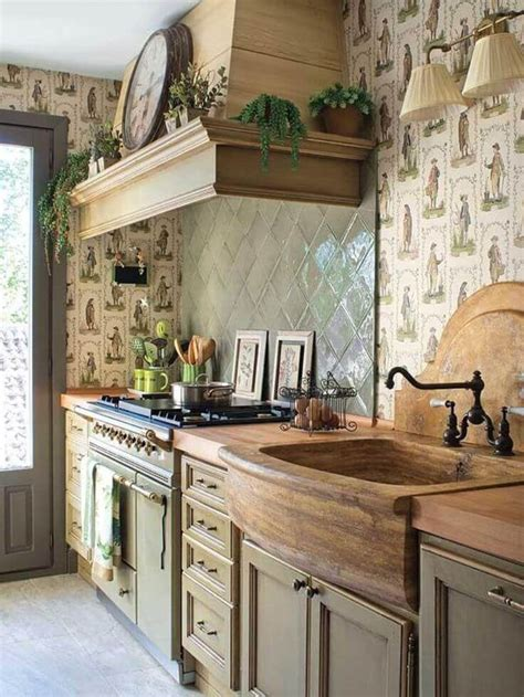 Farmhouse Sink Ideas by 26 Farmhouse Kitchen Sink Ideas And Designs For 2019