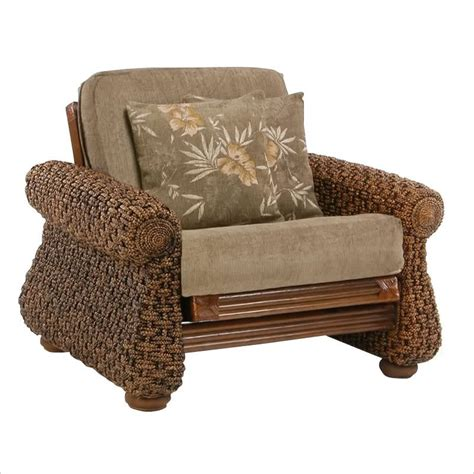 furniture quality offerings rattan furniture indoor indoor rattan furniture modern home interiors ideas