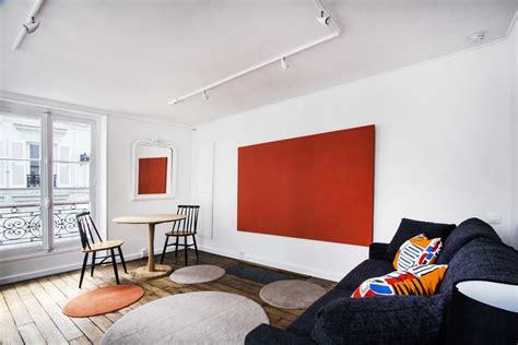 Pourquoi Les Les Fluorescentes Sont Elles Classées Comme Déchets Dangereux by Book A Flat 28 Images Apartment For Rent Rue Benjamin