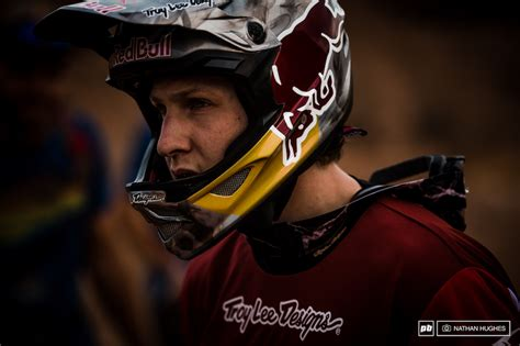 Kartu Remi Big Boy No 1 Bonus bull rage 2015 highlights pinkbike