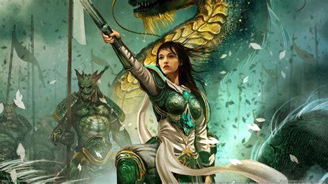 dragons weapons fantasy art armor artwork