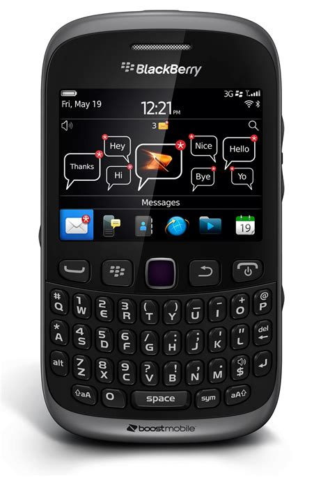 mobile black berry upgrade blackberry curve 9310 to os 7 1 0 477 officially