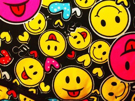 imagenes de smile love 575 best caritas images on pinterest