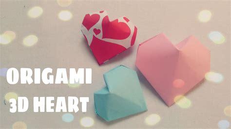 diy origami ornament 3d origami origami diy