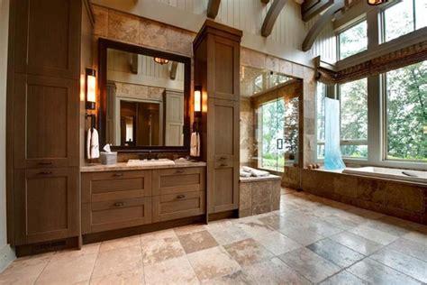 beautiful bathroom interiors beautiful master bathrooms www pixshark com images
