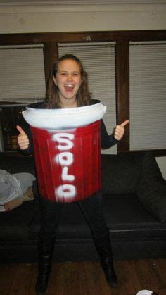 toby keith halloween costume red solo cup on pinterest kid activities halloween