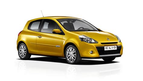 lada a stelo renault clio iii restyl 233 e 2009 couleurs colors