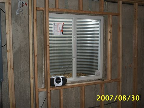 Basement Window Well Crs Material Amp Services Window Well Covers