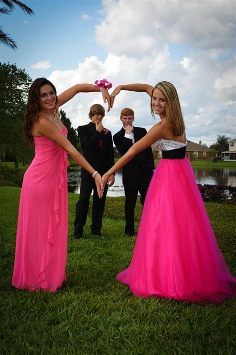 cute themes prom cute prom group picture ideas www pixshark com images
