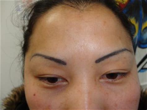 tattoo eyebrows mn makeup tattoo minneapolis mugeek vidalondon