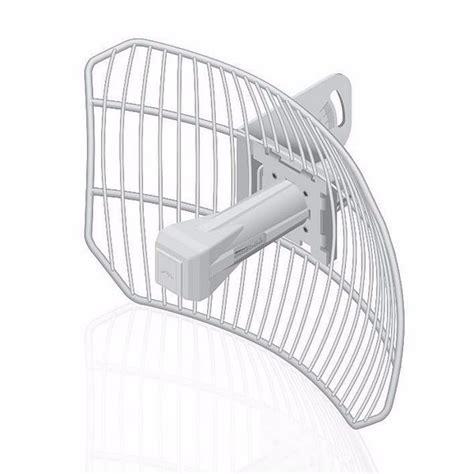 Antena Airgrid Antena Ubiquiti Airgrid M5 Agm5 11x14 23 Dbi Fonte Poe R