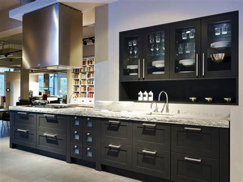 landhausküchen wohnzimmer grau wei 223 design