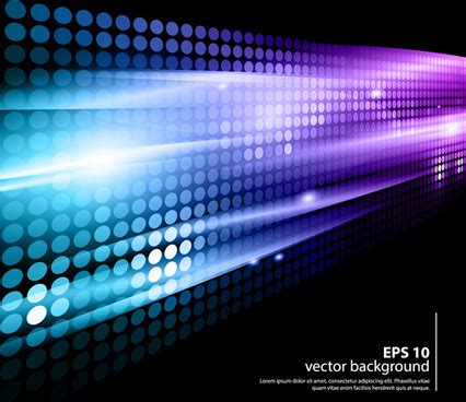 eps format wallpaper party background cdr free vector download 45 976 free