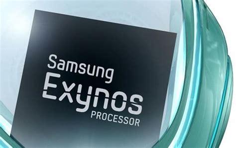 Harga Samsung A8 Sama A8 ini 5 rahasia perbedaan samsung galaxy a8 dan samsung
