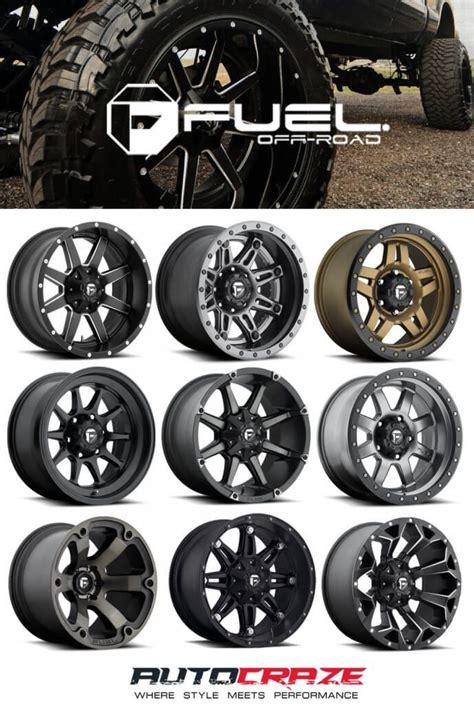 navara rims nissan navara   wheels  tyres autocraze