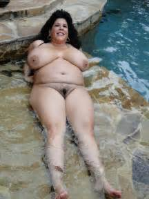posted in uncategorized tagged bbw mature