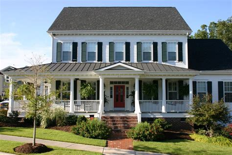 how to build a wrap around porch wrap around porch house plans for a contemporary kitchen
