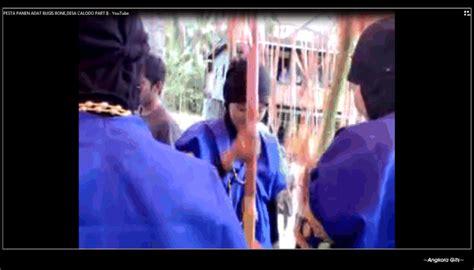 Baju Bodoh Makassar macam tari indonesia dan dunia mappadendang sulawesi sebagai suatu acara budaya dan sebagai