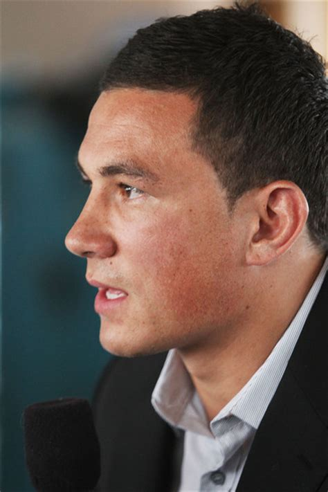 rugby hair cut name sonny bill williams pictures sonny bill williams press