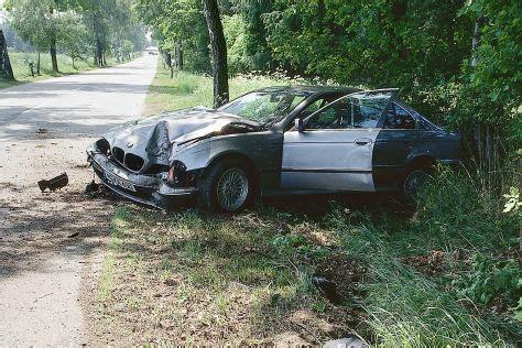 Restwert Auto Vollkasko by Auto Leasing Leasing Auto Totalschaden